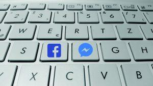 GTM教學(四)-如何透過Facebook設定點擊事件追蹤
