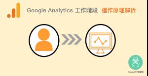 一次搞懂工作階段在Google Analytics的運作模式