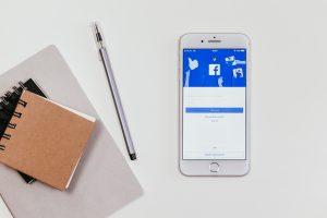 FB廣告投放筆記-從清楚區隔受眾來佈局廣告策略