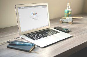 GTM教學(二)-無痛學會GA及Google Ads代碼埋設